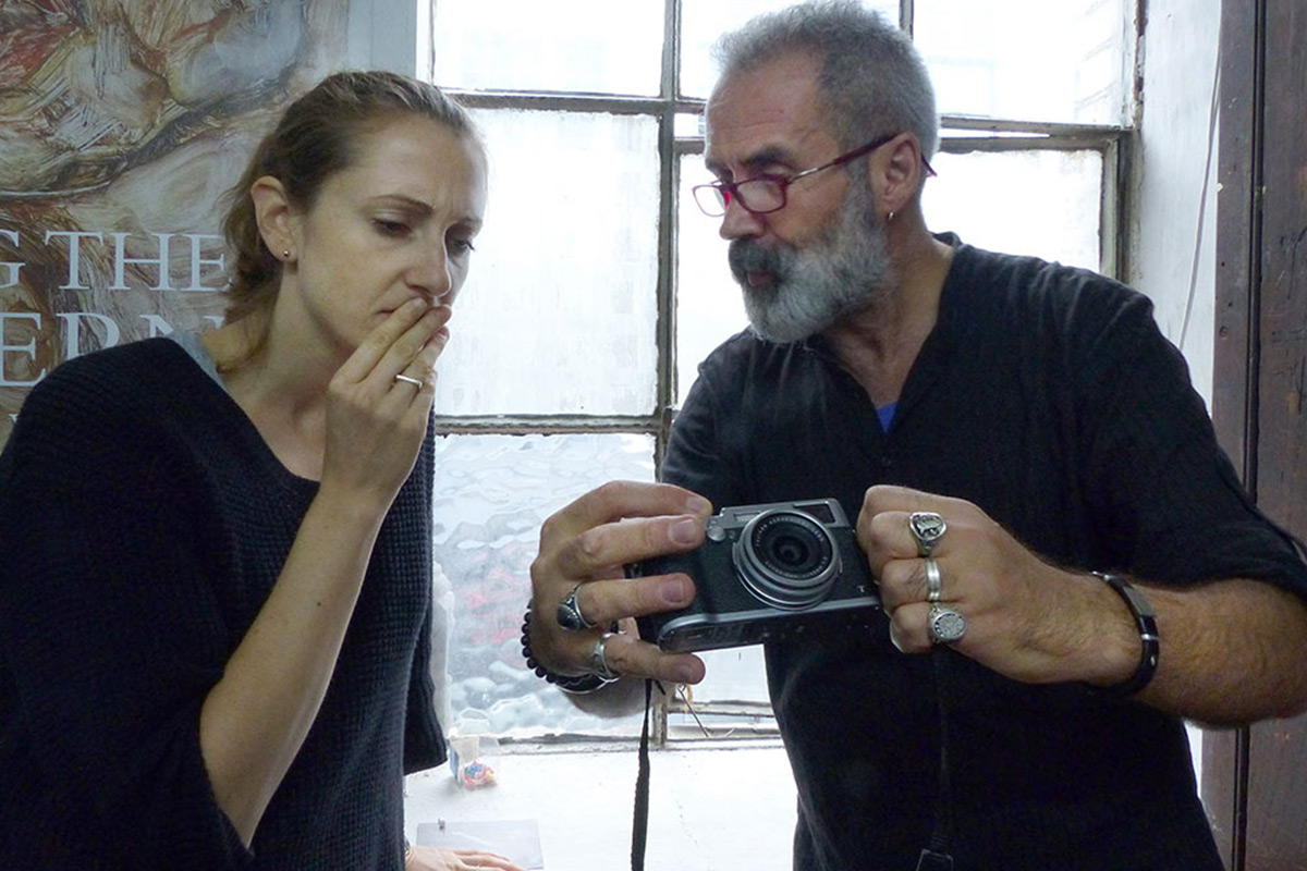 Discover Photography Course