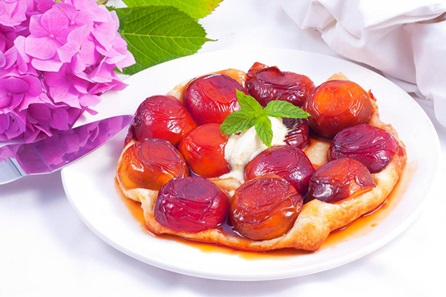 Artisan Baking Class at The Smart Scool of Cookery