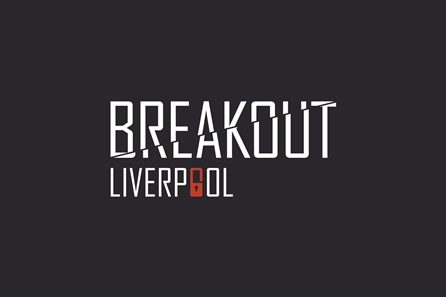 Breakout Liverpool Escape Room Game for Two