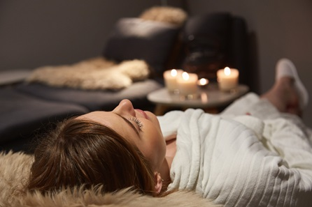 Comfort and Cocoon Spa Day for Two at the Spread Eagle Hotel and Spa