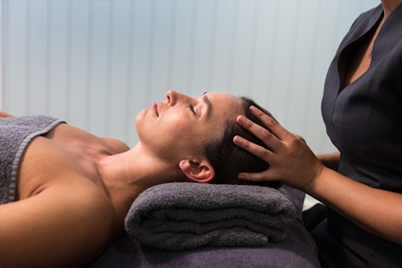 Holistic Hug Experience with Lunch and 60 Minute Treatment at the Luxury 4* St Michaels Resort
