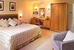 One Night Coastal Break for Two at The 4* Haven Hotel, Sandbanks
