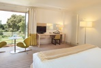 One Night Love Life Spa Break for Two at The Lifehouse Spa & Hotel