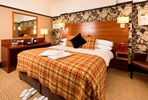 Two Night Break for Two at the Mercure Inverness Hotel