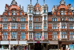 One Night Break for Two at the Mercure Leicester The Grand Hotel