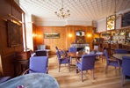 One Night Escape for Two at the Norfolk Arms Hotel