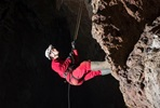 Adventure Caving Experience for Two at Wookey Hole