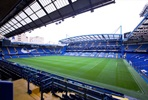Family Chelsea Football Club Stadium Tour
