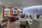 Delight Spa Day with Treatment and Lunch for Two at Double Tree by Hilton Hotel & Spa Liverpool