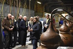 Distillery Tour & Tasting Experience For Two