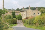 Emmerdale Classic Locations Bus Tour for Two