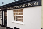 Make Your Own Artisan Gin with Tastings for Two at the Barbican Botanics Gin Room