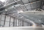 Helicopter Flight and Historic Concorde Experience for Two