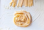 Italian and Pasta Masterclass for Two at the Smart School of Cookery