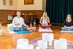 Mindfulness Day Retreat with Lunch