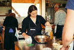 One Day Fish Cookery Class at Hugh Fearnley-Whittingstall's River Cottage