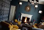One Night Break for Two at Woughton House