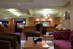 One Night Break with Dinner for Two at Hallmark Hotel Glasgow