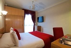 One Night Break with Dinner for Two at Hallmark Hotel Liverpool South