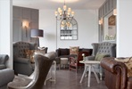 One Night Coastal Escape with Dinner for Two at The Gannet Inn, St Ives