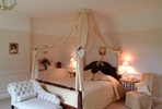 One Night Country Hotel Break for Two at Esseborne Manor