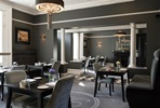 One Night Ely Break with Dinner for Two at the Poets House Hotel & Restaurant