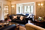One Night Warwickshire Escape at Mallory Court Luxury Country House Hotel