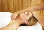 Pamper and Prosecco with Treatment for Two at Hotel du Vin
