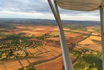 Pilot for a Day Flying Experience