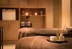 Pure Pamper with Two Treatments and Prosecco Lunch for Two at Malmaison Hotel