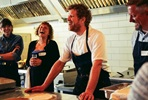 River Cottage Cookery School for One