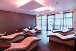 Seasonal Scrub and Soothe Pamper Day with Light Lunch for Two at Bannatyne Health Clubs