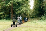 Segway Adventure for Two