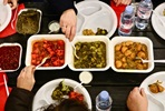 Shoreditch Foodies Tour with Tastings and Drinks