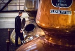 Whisky Expressions Tour and Tasting for Two at Glenkinchie Distillery